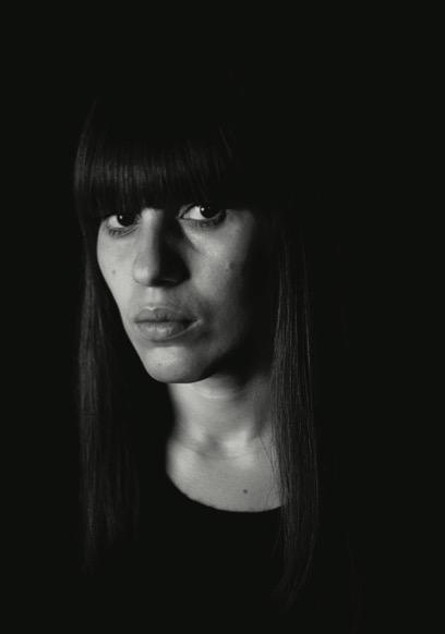 Arianna Arcara
